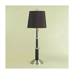 Scope Adjustable Table Lamp - AF Lighting 7803-TL