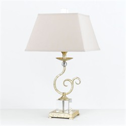 Lucy Table Lamp - AF Lighting 7905-TL
