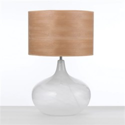 Playa Table Lamps AF-Lighting-7933-TL