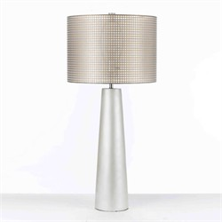 Lola Table Lamps AF-Lighting-8113-TL