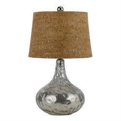 Clifton Table Lamps AF-Lighting-8264-TL