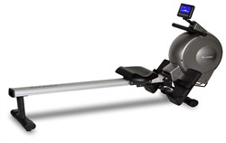 Bladez Cascade Rower (Shipping Included) - Bladez Cascade