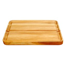 20 x 16 in Pro Series Cutting Board - Catskill Craftsmen 1321