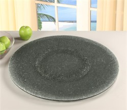 Chintaly Lazy Susan 24SG