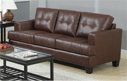 Samuel Collection Sofa - Coaster 504071