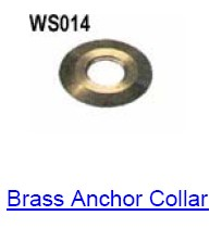 Anchor Collar