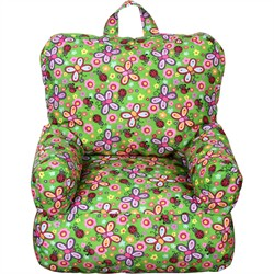 Tot Arm Chair Happy Butterfly - Elite 30-9701-6501