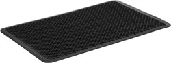 Anti-Fatigue Mat - Flash Furniture MAT-184552-GG