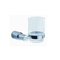Fresca Magnifico Tumbler Holder Fresca-FAC0110 (Shipping Included)
