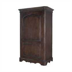 Retreat Tv Armoire - Guild Master 605014HGS (Shipping Included)