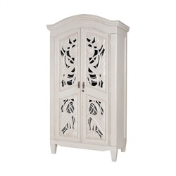 Waterfront Armoire - Guild Master 605029MPR-1 (Shipping Included)