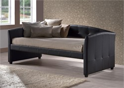 Napoli Daybed - Hillsdale Furniture 1072DB