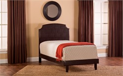 Lawler King Headboard - Hillsdale Furniture 1292-671