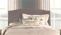 Kerstein King/Cal King Headboard  (Frame not included) - Hillsdale 1995-670 (Shipping Included)