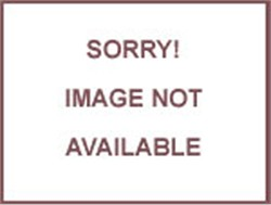 "Newport 42"" Single Vanity in Dark Cherry - James Martin 206-001-5176"