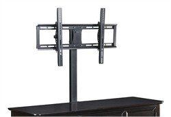 Office Star TVB3254 Swivel and Tilt TV Bracket