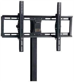 Office Star TVB3347 Swivel and Tilt TV Bracket