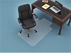 36 x 48 Chair mat - Z-Line Designs ZLCM-001