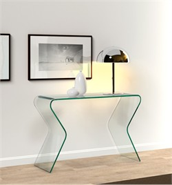 Respite Console Table - Zuo Modern 404130 (Shipping Included)