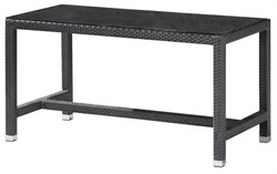 Myrtle Console Table Zuo Modern 701012