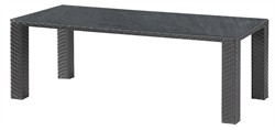 Boracay Dining Table Zuo Modern 701020 (Shipping Included)
