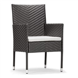 Catalan Chair - Zuo 701363