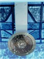 Nitelighter Above Ground Swimming Pool Light