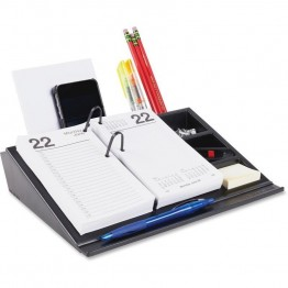 At-A-Glance Calendar Base Organizer