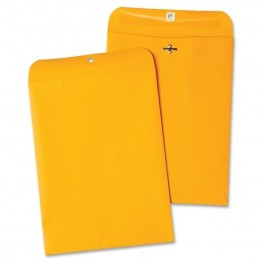Nature Saver Clasp Envelopes (Set of 100)