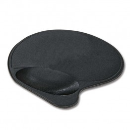 Kensington Wrist Pillow Mouse