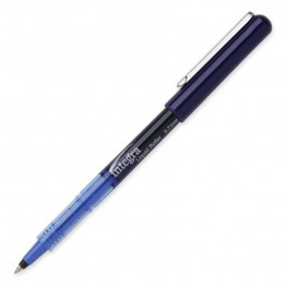 Integra Liquid Ink Rollerball Pen (Set of 12)