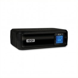 Tripp Lite SmartPro 1000 VA Tower Digital UPS
