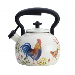 Paula Deen Signature Teakettles Percolators Teakettle