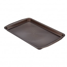 "Circulon Symmetry Bakeware 11"""" x 17"""" Nonstick Baking Sheet"