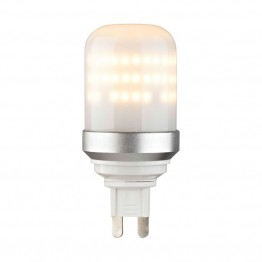Elk Lighting Filament G9 LED Bulb in Clear