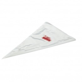 Cake Boss Decorating Tools Disposable Plastic Icing Bag (Set of 50)