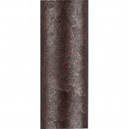 "Fanimation 48"""" Stainless Steel Downrod in Rust"