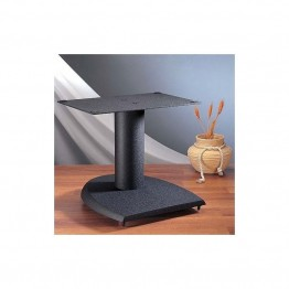 Pemberly Row Center Channel Speaker Stand
