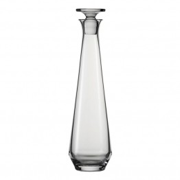 Schott Zwiesel Pure Spirits Decanter with Stopper