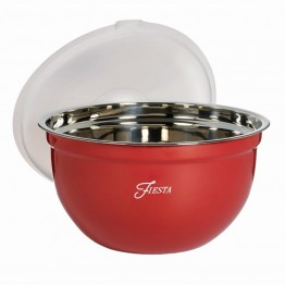 Fiesta 2 Piece Mixing Bowl Set