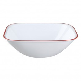 Corelle Square Happy Days Dining Bowl