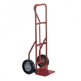 Safco Loop Handle Hand Truck