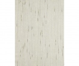 Unis Textured Stripes Beige 228734 Wallpaper
