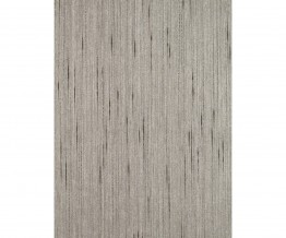Unis Textured Stripes Taupe 228741 Wallpaper