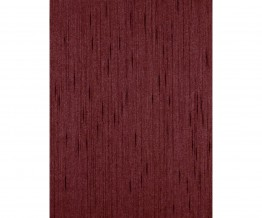 Unis Textured Stripes Maroon 228758 Wallpaper