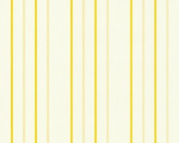 Yellow Happy Hour 259721 Wallpaper