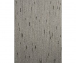 Unis Textured Stripes Charcoal 266347 Wallpaper