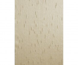 Unis Textured Stripes Brown 266354 Wallpaper
