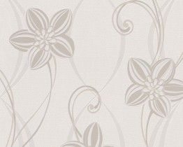Beige Pandora 274113 Wallpaper