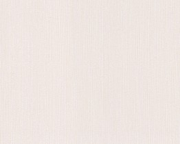 Beige Pandora 292513 Wallpaper
